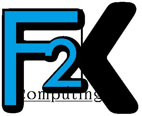 F2K Computing